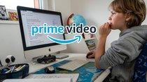 Über 1.000 Filme kostenlos: Amazon Prime reagiert auf Corona-Krise mit Bildungsoffensive