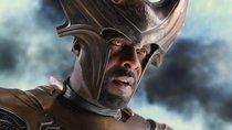 """MCU-Star will trotz Leinwand-Tod zurückkehren & """"Avengers: Endgame"""" macht es möglich"""