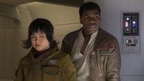 """""""Star Wars""""-Star verrät: So geheim lief das Casting für """"Die letzten Jedi"""" ab"""