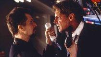"""Trotz """"Star Wars"""" und """"Indiana Jones"""": Darum sieht sich Harrison Ford nicht als Actionstar"""