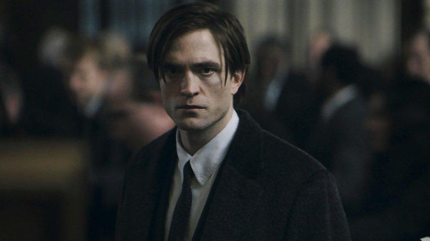 """Noch vor """"The Batman"""": DC-Bösewicht soll eigene Serie erhalten"""