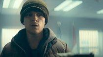 """""""Cherry""""-Trailer: MCU-Star und """"Avengers""""-Regisseure zeigen sich von einer anderen Seite"""
