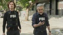 """""""Criminal Minds"""" Staffel 15 geht auf Sat. 1 weiter"""