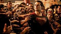 MCU-Star als neuer Superman: Geheimes Treffen mit DC-Filmstudio Warner enthüllt