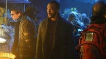 MCU- und Netflix-Star kritisiert Hollywood und die Sehgewohnheiten der Jugend