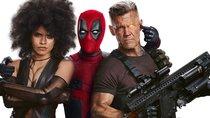 """""""Deadpool 2"""": Darum läuft der Film nur geschnitten auf ProSieben – Alternativen"""