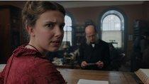 """Enola Holmes"": Netflix enthüllt gelöschte Szenen aus dem Film-Hit"