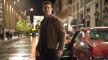 Action-Kracher für Amazon Prime: Das ist der Nachfolger von Tom Cruise
