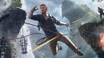 """Uncharted"", ""Morbius"" und mehr: Sony verschiebt mehrere Kinostarts wegen Corona"