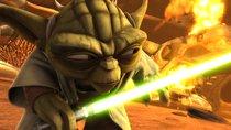 """Läuft """"Star Wars: The Clone Wars"""" auf Netflix?"""