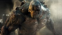 Jetzt bei Amazon Prime: Der wohl umstrittenste Superhelden-Film – aber in der einzig wahren Version
