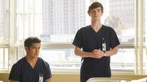 """""""The Good Doctor"""" Staffel 4: Start, Episodenguide – wie geht es weiter?"""