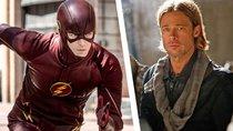 Neu auf Amazon Prime im Februar: Alle Serien und Filme in der Übersicht