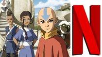 """Petition gegen Netflix: """"Avatar""""-Fans wollen die neue Serie """"retten"""""""