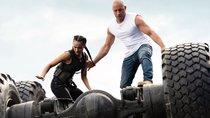 """""""Fast & Furious""""-Produzent verspricht noch mehr """"Hobbs & Shaw""""-Filme und weitere Spin-offs"""