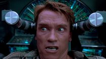 """""""Total Recall"""": Das Ende erklärt"""