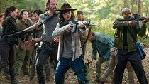 """""""The Walking Dead""""-Star verrät: Dieser beliebte Charakter könnte zurückkehren"""