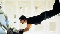 """""""Mission Impossible"""": Das ist die richtige Reihenfolge"""