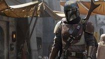 "Disney+: Darum ist ""The Mandalorian"" so eng mit den ""Star Wars""-Filmen verknüpft"