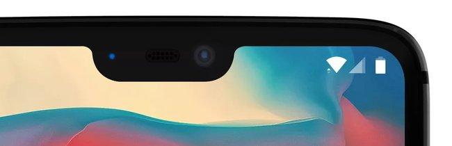 OnePlus 6: So gut sind die ersten Fotos der Dual-Kamera