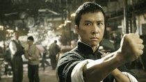 """Action-Hammer: Keanu Reeves erhält Verstärkung von """"Ip Man""""-Star Donnie Yen in """"John Wick 4"""""""