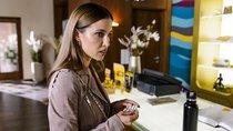AWZ: Stürzt Chiara Finn ins Verderben?
