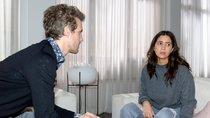 GZSZ: Felix lässt Nazan abblitzen – so reagiert er auf Lauras Hiobsbotschaft