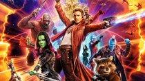 """MCU-Regisseur bestätigt: Jemand stirbt in """"Guardians of the Galaxy 3"""""""