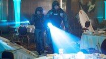 """Trotz Coronakrise: """"Transformers""""-Macher produziert Pandemie-Thriller"""