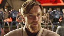 """Bestätigt: Ewan McGregor soll als Obi-Wan Kenobi für """"Star Wars""""-Serie zurückkehren"""