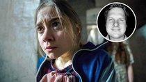 """Tatort: Parasomnia"" (Folge 1144): Kritik"