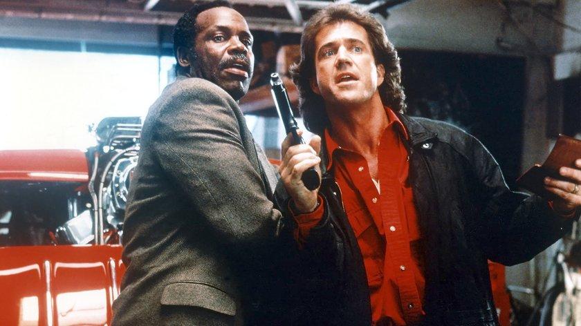 """""""Lethal Weapon 5"""" kommt: Regisseur Richard Donner bestätigt den wirklich letzten Teil"""