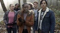"""""""Riverdale"""" Staffel 7: Sind weitere Folgen geplant?"""