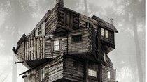 """""""The Cabin in the Woods 2"""": Ist eine Fortsetzung möglich?"""