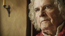 """""""Der Herr der Ringe""""-Star Ian Holm mit 88 Jahren verstorben"""