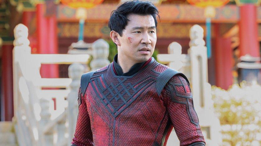 """""""Shang-Chi""""-Kritik: Fünf Gründe, warum Marvel mit dem neuen MCU-Helden alles richtig macht"""