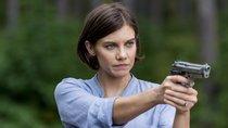 """Nichts zu bereuen: """"The Walking Dead""""-Star spricht Klartext über seinen Serientod"""