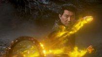 """Das größte MCU-Risiko: Neuer """"Shang-Chi""""-Trailer glänzt mit Marvel-Action"""