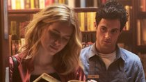"""Netflix-Hit """"You"""": Das ist der neue mysteriöse Star der nächsten Staffel"""