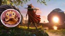 """""""Raya und der letzte Drache"""": Wir verlosen drei Fanpakete zum Disney-Animationsfilm!"""