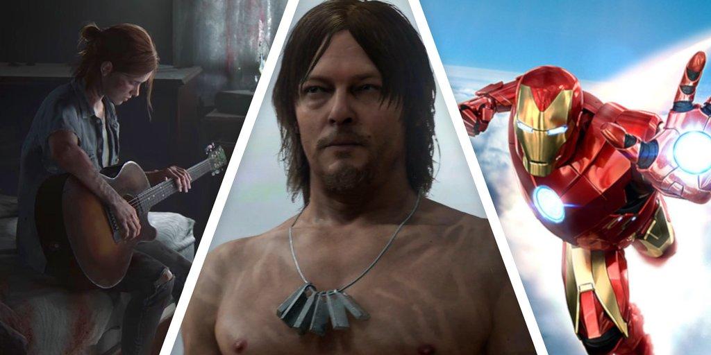 PS4: Diese 12 Exklusiv-Titel bekommt ihr noch in dieser Generation