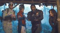 """Jetzt steht es fest: Das ist die tödliche Mission im DC-Film """"Suicide Squad 2"""""""