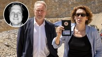 """Tatort"" heute am Sonntag: Traumpaar verheddert sich in wirrem Murks [Kritik]"