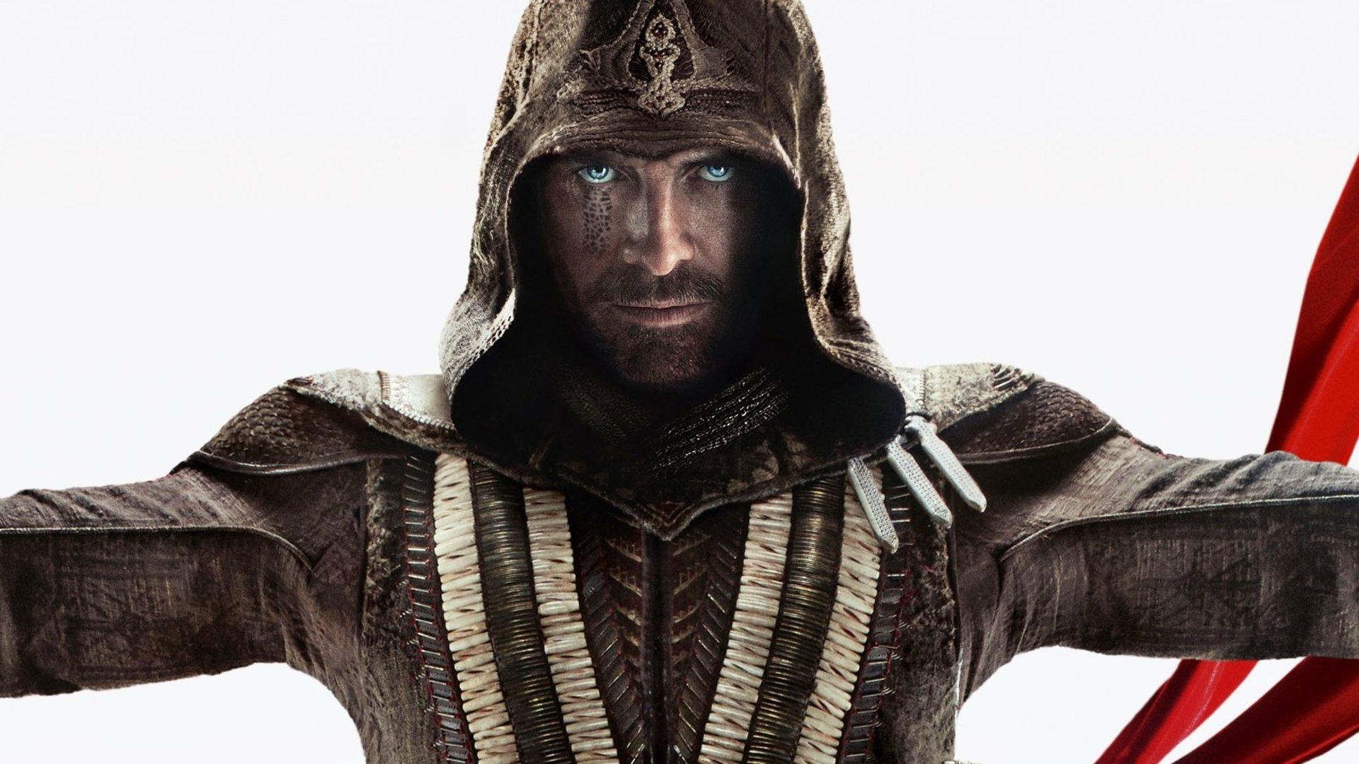 "Assassin's Creed 20"" Wird der Film noch fortgesetzt · KINO.de"