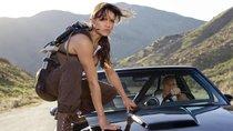 """Kaum zu glauben: """"Fast & Furious 9"""" sorgt für längst überfällige Premiere"""