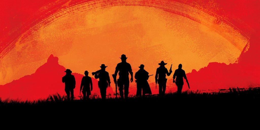 Red Dead Redemption 2: Diese 7 Dinge solltet ihr über die PC-Version wissen