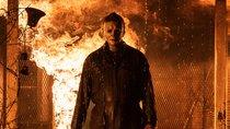 """""""Respektlos und ekelhaft"""": """"Halloween Kills"""" soll brutale Szenen löschen, verlangt eine Petition"""
