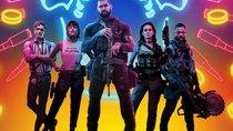 Neu auf Netflix: Filme und Serien im Mai 2021