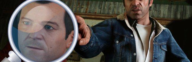 40 geniale Details in GTA 5, die ihr sicher noch nicht alle kanntet