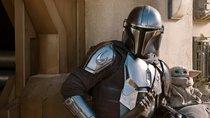 "Trotz Serientod: ""The Mandalorian""-Star angeblich in Staffel 2 dabei"